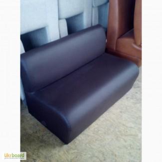 Продам диваны коричневого цвета бу б/у