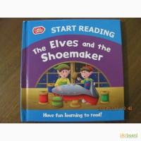Продам детские книги на английском языке оригиналы