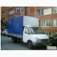 Перевозка грузов Киев Украина.Большая мебельная ГАЗель, Перевозка мебели