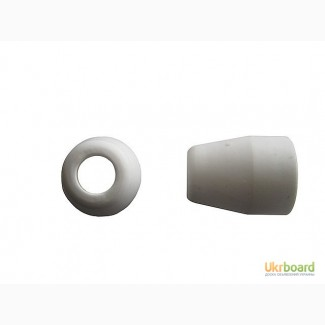 Защитный колпачок (головка) на плазматрон CUT40/CUT30