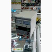 Цифровой блок питания 1505TA 5 ампер 15 вольт для ремонта мобильных телефонов