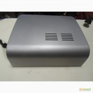 ИБП (UPS) Mustek PowerMust 600 OffLine б у, Источник бесперебойного питания