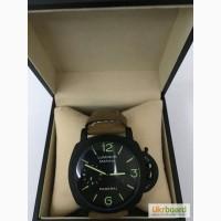 Купить Часы Panerai Luminor Marina (Панерай Люминор Марина) оптом от 100шт
