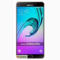 Samsung Galaxy A9 SM-A9000 новые с гарантией