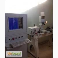Токарный станок автоматический тфп-1200