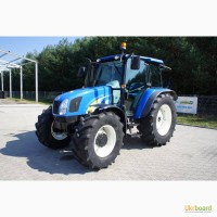 Продам трактор New Holland T5060