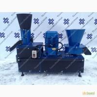 Гранулятор ГКМ 150+ (Экструдер+зерноизмельчит ель)