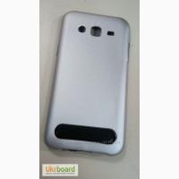 Суперпрочный накладка Motomo со встроенным магнитом Samsung J7 Prime