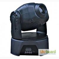 Продам Вращающуюся LED голову BIG AB-362 (SPOT) 30W