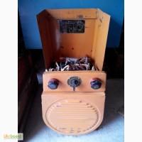 Сварочный генератор ГД-250 от САКа