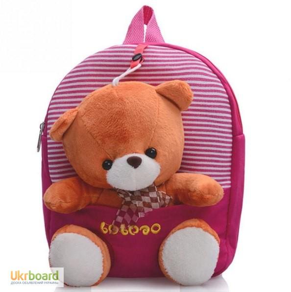 Купить детскай рюкзак купить рюкзак для школы на колесах
