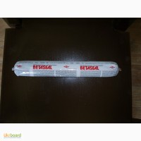 Клей для автоскла Sikaflex, Dinitrol, Betaseal