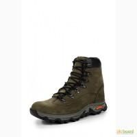 Ботинки трекинговые Strobbs с технологией Waterproof Цена/Качество