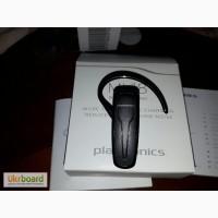 Продам Bluetooth-гарнитуру Plantronics ML18