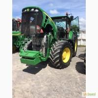 Продам трактор John Deere 8430 - 2008 г