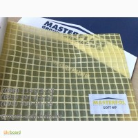 Гидроизоляционная кровельная плёнка MASTERFOL SOFT MP-Y купить в Киеве срочно