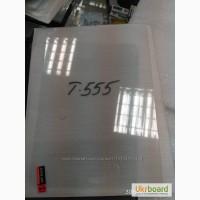 Чехол Samsung T550/T555 Galaxy Tab A 9.7, защитное стекло