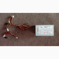 Продам блок питания Switching Power Supply 400W Power Lux ATX 12V v.2.0