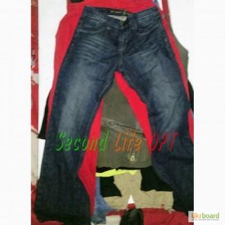 7727f49570ebe3 Секонд хенд одяг осінь зима мікс купити оптом придбати гумунитарку дешево  б/у