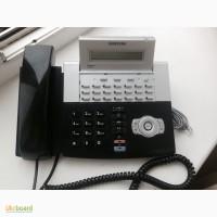 Цифровой системный телефон DS-5021D