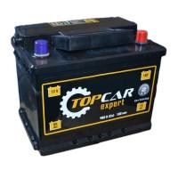 Купить аккумулятор TOP CAR в Одессе. Доступные цены, высокое качество