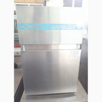 Льдогенератор б/у La Cambali Montblanc 20