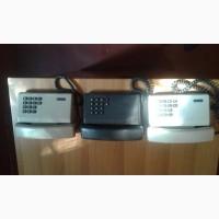 Продаю проводной стационарный телефон TA_TRITEL-201