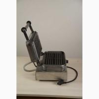 ВВафельница, аппарат для намазки вафель (и др. кондитерское оборудование) б/у