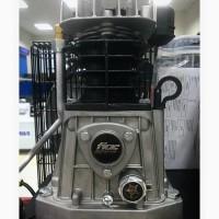 Компрессорная головка AB580, купить поршневой блок для компрессора FIAC