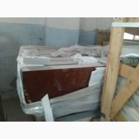 Мрамор слябный В продаже качественный импортный мрамор (слябы, плитка)