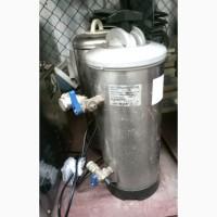 Фильтр смягчитель воды б/у DVA LT 16, водоумягчитель