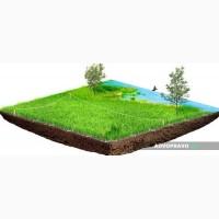 Приватизація земельних ділянок Полтава
