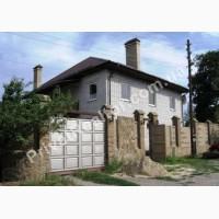 Продам 2-эт. частный дом