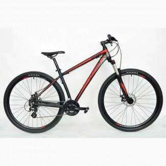Продам велосипед LEADER SPARK 29
