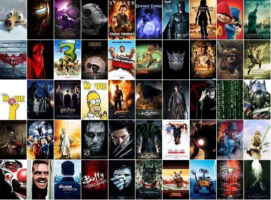 Смотреть фильмы 2018 ненужная