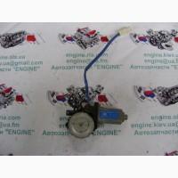 Мотор стеклоподъёмника двери Hyundai