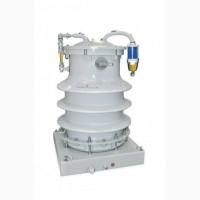 Продам трансформаторы тока ТФЗМ 35, ТФЗМ 110, ТФЗМ 150, ТФЗМ 220, ТФЗМ 330