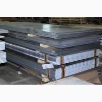 Плита дюралевая Д16Т 25х1500х4000 алюминий дюраль купить цена доставка