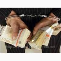 Адвокат против коррупции