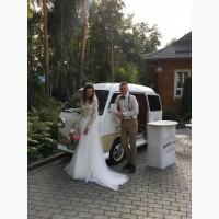 Выездной бар Prosecco фургон / #fun_prosecco_van_kiev
