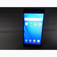Продам смартфон Samsung Galaxy J5 (2016) Black, ціна, фото, характкристика, дешево