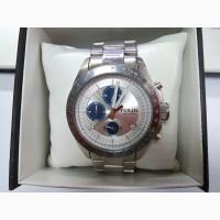 Купити дешево брендовий годинник Fossil CH2622, фото, опис, ціна