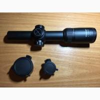 Продам оптичний приціл оптический прицел Visionking 1-8x24