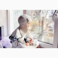 Гибкий блокиратор на окна от детей. Продам замок-блокиратор Penkid