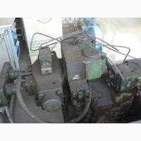 Продам гідравлічний насос УНА 6 Є 450/200