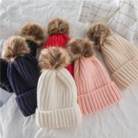ХИТ ПРОДАЖ!Тёплая шапка!Акрил-Шерсть.Отличное качество. Гипоалергенная