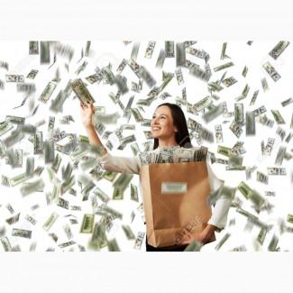 Быстрый кредит до 15 млн. грн. Частный инвестор Киев