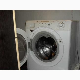 Вывезу старые стиральные машины
