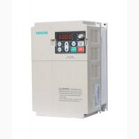Преобразователь частоты 15кВт Veichi AC70-T3-015G/018P (частотник)