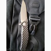 Нож Zero Tolerance ZT 0770CF